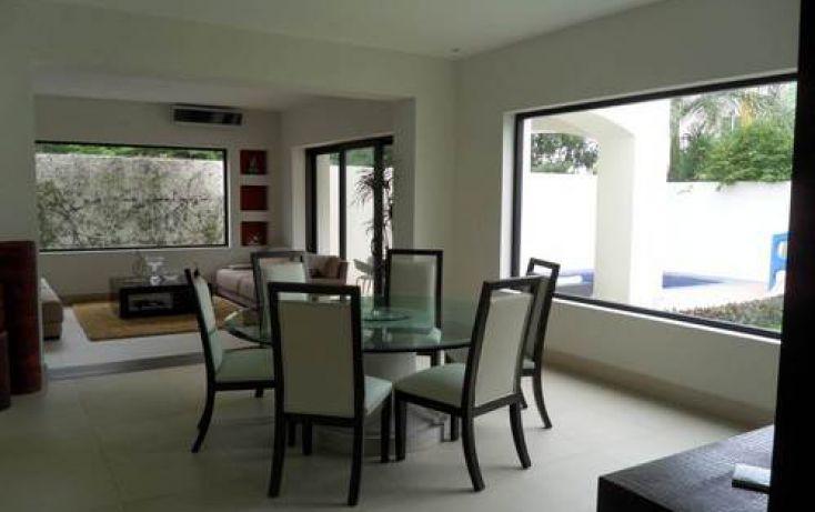 Foto de casa en condominio en venta en, álamos i, benito juárez, quintana roo, 1046351 no 06