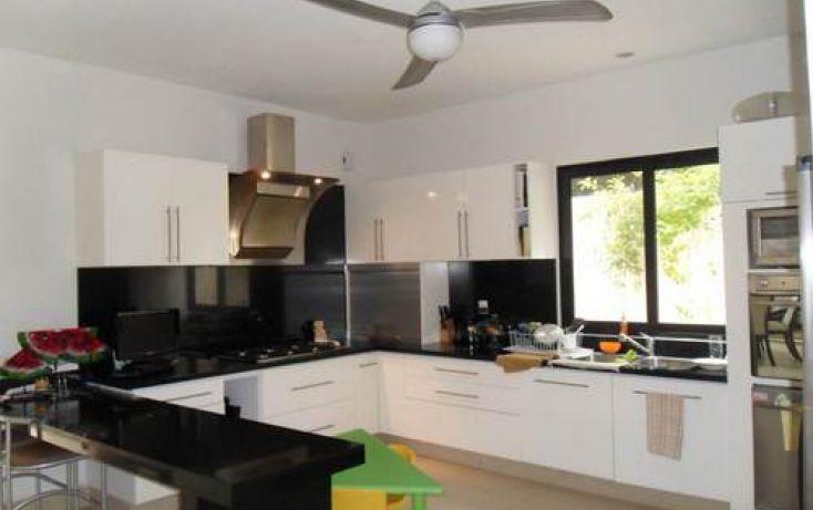 Foto de casa en condominio en venta en, álamos i, benito juárez, quintana roo, 1046351 no 07