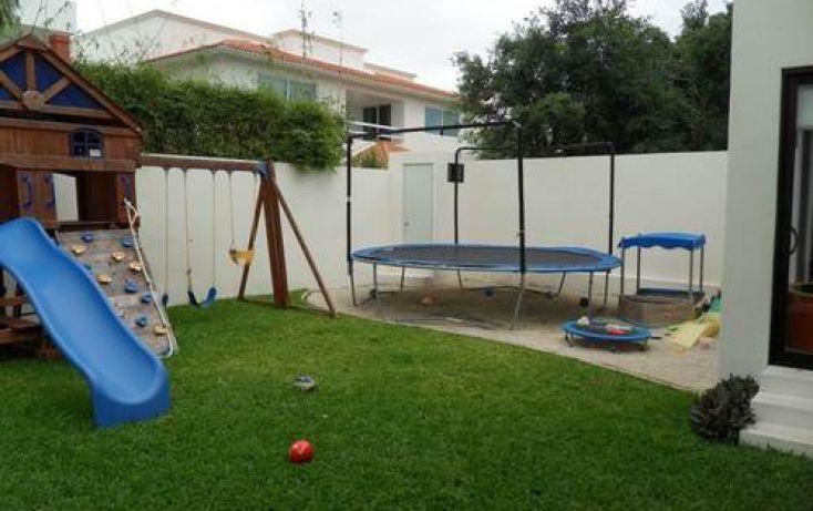 Foto de casa en condominio en venta en, álamos i, benito juárez, quintana roo, 1046351 no 08