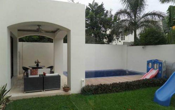 Foto de casa en condominio en venta en, álamos i, benito juárez, quintana roo, 1046351 no 09