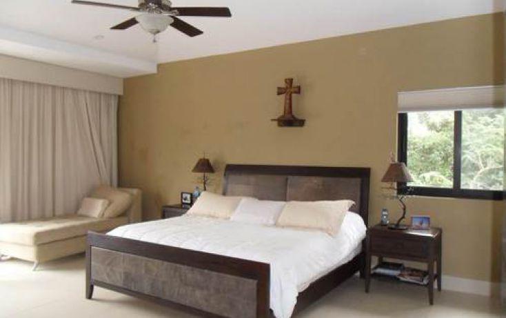 Foto de casa en condominio en venta en, álamos i, benito juárez, quintana roo, 1046351 no 10