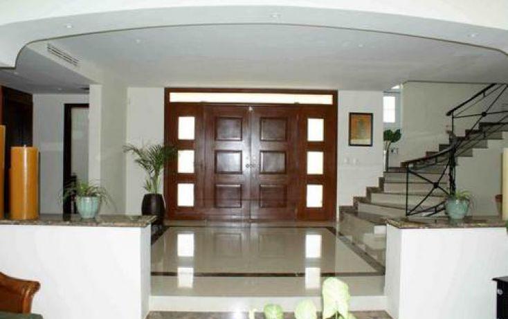 Foto de casa en condominio en venta en, álamos i, benito juárez, quintana roo, 1046365 no 02