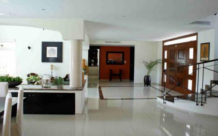 Foto de casa en condominio en venta en, álamos i, benito juárez, quintana roo, 1046365 no 03