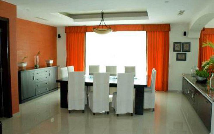 Foto de casa en condominio en venta en, álamos i, benito juárez, quintana roo, 1046365 no 04