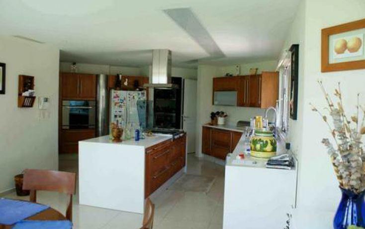 Foto de casa en condominio en venta en, álamos i, benito juárez, quintana roo, 1046365 no 05