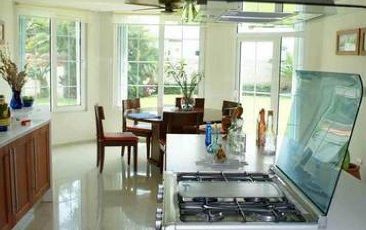 Foto de casa en condominio en venta en, álamos i, benito juárez, quintana roo, 1046365 no 06