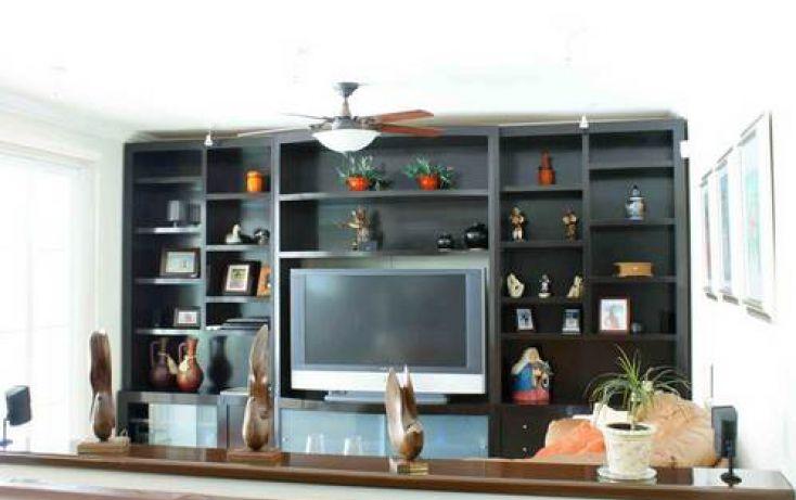 Foto de casa en condominio en venta en, álamos i, benito juárez, quintana roo, 1046365 no 07