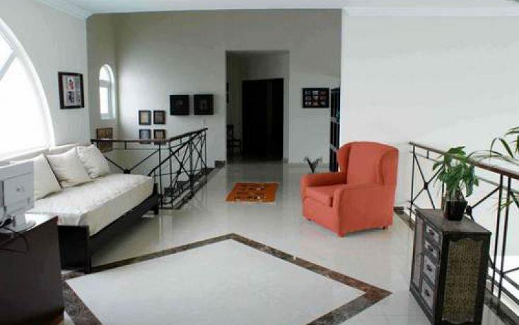 Foto de casa en condominio en venta en, álamos i, benito juárez, quintana roo, 1046365 no 09