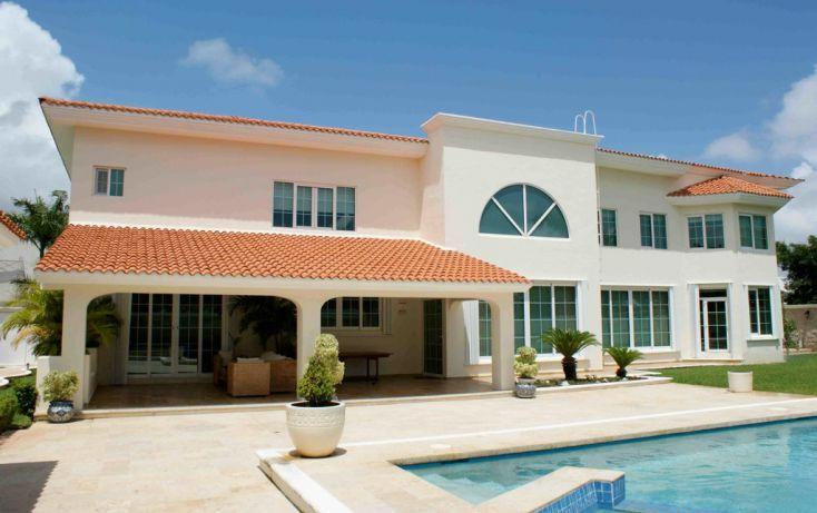 Foto de casa en condominio en venta en, álamos i, benito juárez, quintana roo, 1046365 no 10