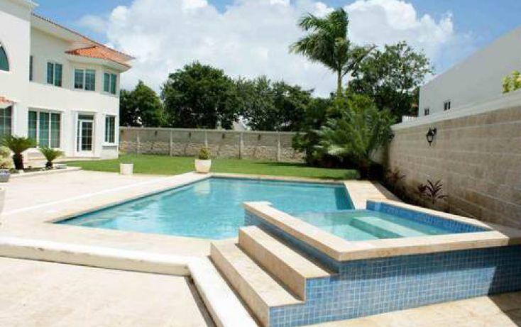 Foto de casa en condominio en venta en, álamos i, benito juárez, quintana roo, 1046365 no 11