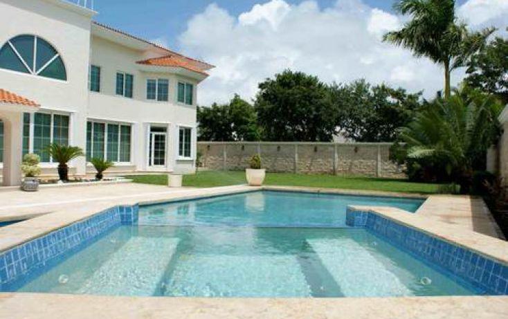 Foto de casa en condominio en venta en, álamos i, benito juárez, quintana roo, 1046365 no 12