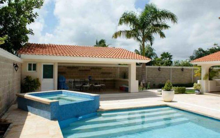 Foto de casa en condominio en venta en, álamos i, benito juárez, quintana roo, 1046365 no 13