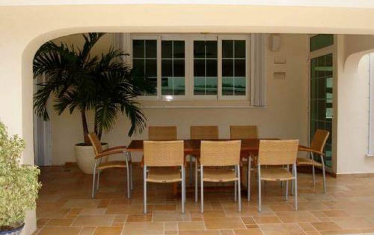 Foto de casa en condominio en venta en, álamos i, benito juárez, quintana roo, 1046365 no 15