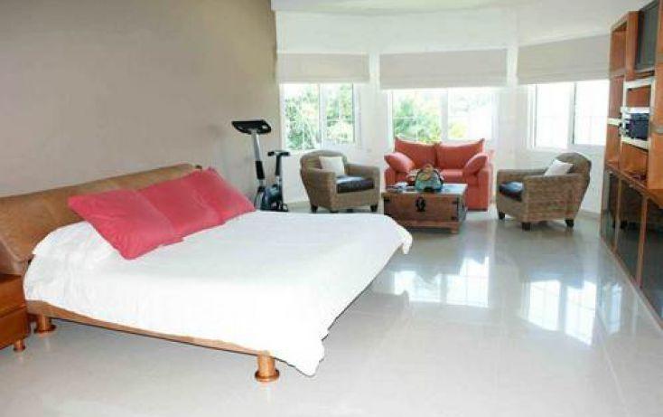 Foto de casa en condominio en venta en, álamos i, benito juárez, quintana roo, 1046365 no 17