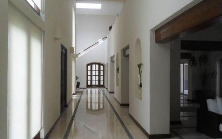 Foto de casa en condominio en venta en, álamos i, benito juárez, quintana roo, 1046367 no 01