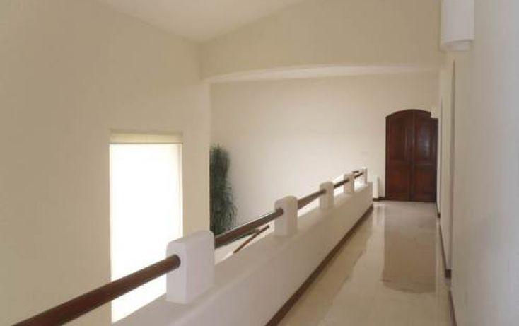 Foto de casa en condominio en venta en, álamos i, benito juárez, quintana roo, 1046367 no 02