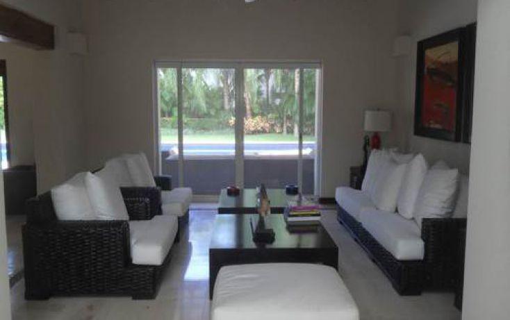 Foto de casa en condominio en venta en, álamos i, benito juárez, quintana roo, 1046367 no 03