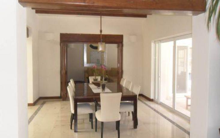 Foto de casa en condominio en venta en, álamos i, benito juárez, quintana roo, 1046367 no 04