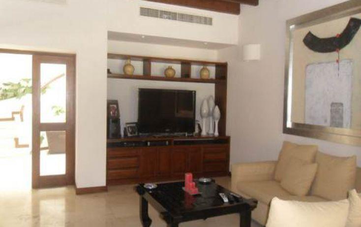 Foto de casa en condominio en venta en, álamos i, benito juárez, quintana roo, 1046367 no 05