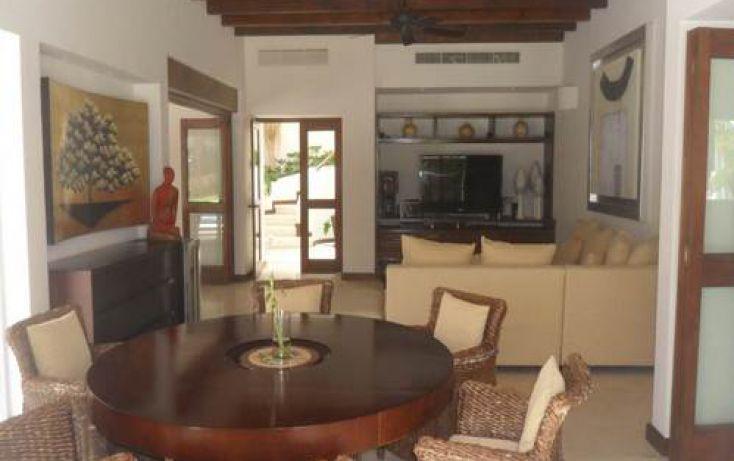 Foto de casa en condominio en venta en, álamos i, benito juárez, quintana roo, 1046367 no 06