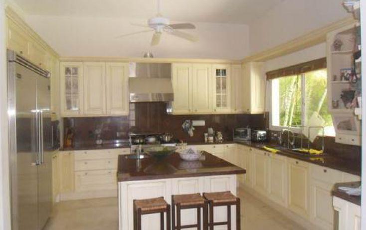 Foto de casa en condominio en venta en, álamos i, benito juárez, quintana roo, 1046367 no 07