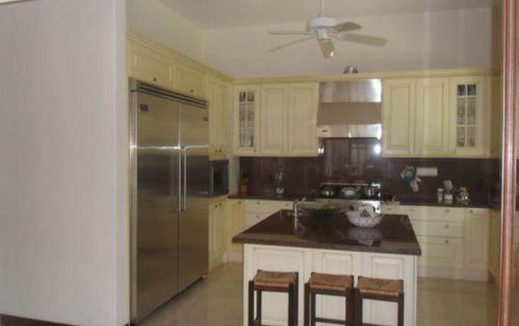 Foto de casa en condominio en venta en, álamos i, benito juárez, quintana roo, 1046367 no 08