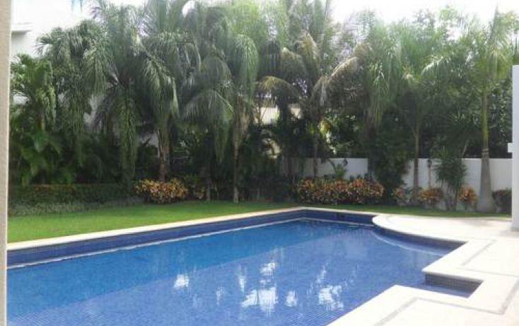 Foto de casa en condominio en venta en, álamos i, benito juárez, quintana roo, 1046367 no 09