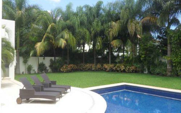 Foto de casa en condominio en venta en, álamos i, benito juárez, quintana roo, 1046367 no 10