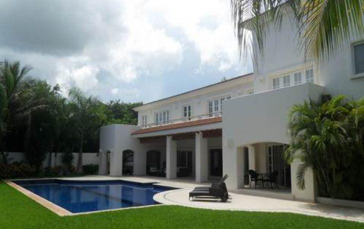 Foto de casa en condominio en venta en, álamos i, benito juárez, quintana roo, 1046367 no 12