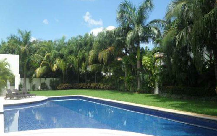 Foto de casa en condominio en venta en, álamos i, benito juárez, quintana roo, 1046367 no 13