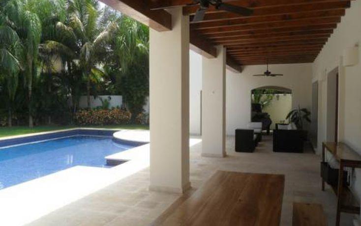 Foto de casa en condominio en venta en, álamos i, benito juárez, quintana roo, 1046367 no 14