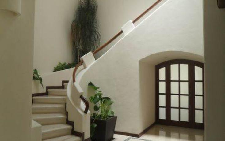 Foto de casa en condominio en venta en, álamos i, benito juárez, quintana roo, 1046367 no 15