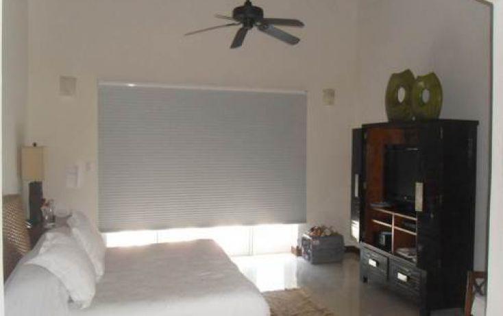 Foto de casa en condominio en venta en, álamos i, benito juárez, quintana roo, 1046367 no 16