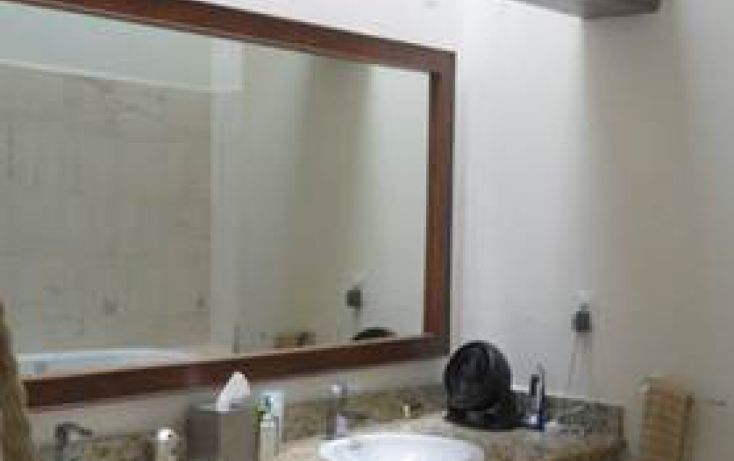 Foto de casa en condominio en venta en, álamos i, benito juárez, quintana roo, 1046367 no 18