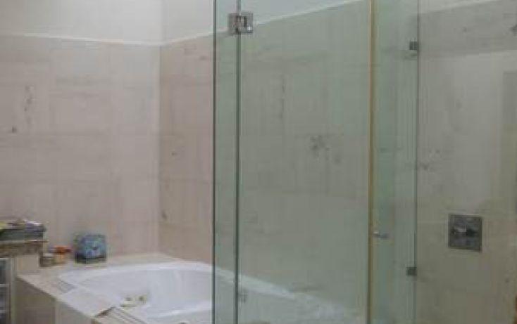 Foto de casa en condominio en venta en, álamos i, benito juárez, quintana roo, 1046367 no 19