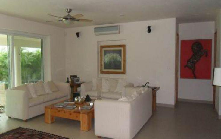 Foto de casa en condominio en venta en, álamos i, benito juárez, quintana roo, 1046385 no 01