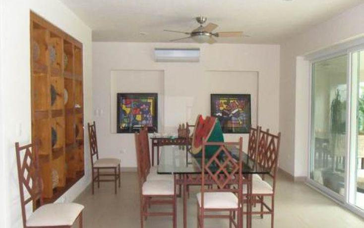 Foto de casa en condominio en venta en, álamos i, benito juárez, quintana roo, 1046385 no 02