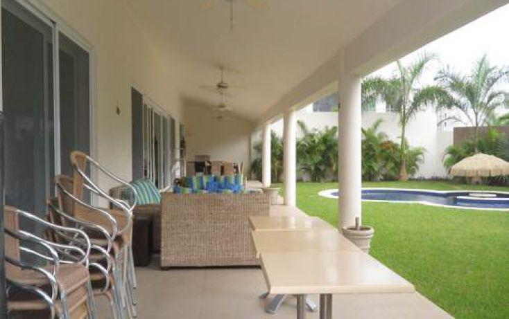 Foto de casa en condominio en venta en, álamos i, benito juárez, quintana roo, 1046385 no 04
