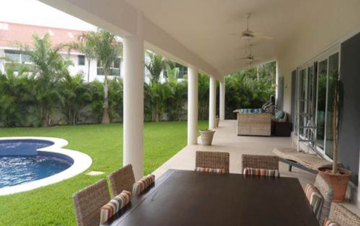 Foto de casa en condominio en venta en, álamos i, benito juárez, quintana roo, 1046385 no 05