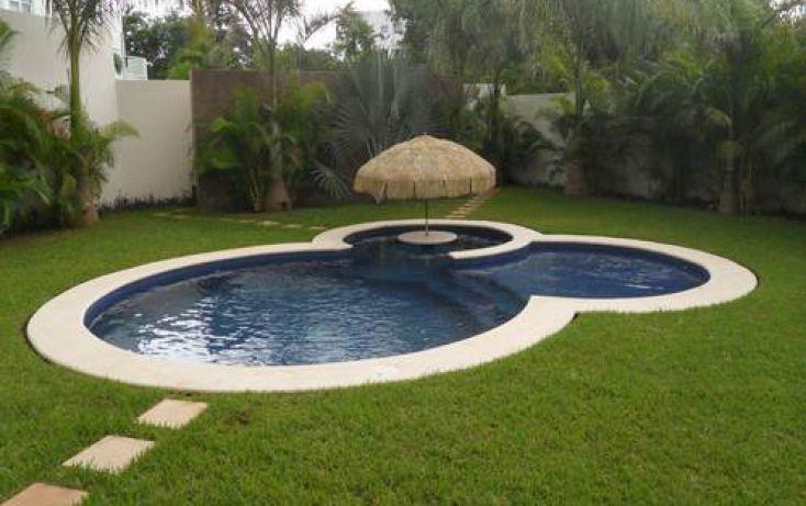 Foto de casa en condominio en venta en, álamos i, benito juárez, quintana roo, 1046385 no 06