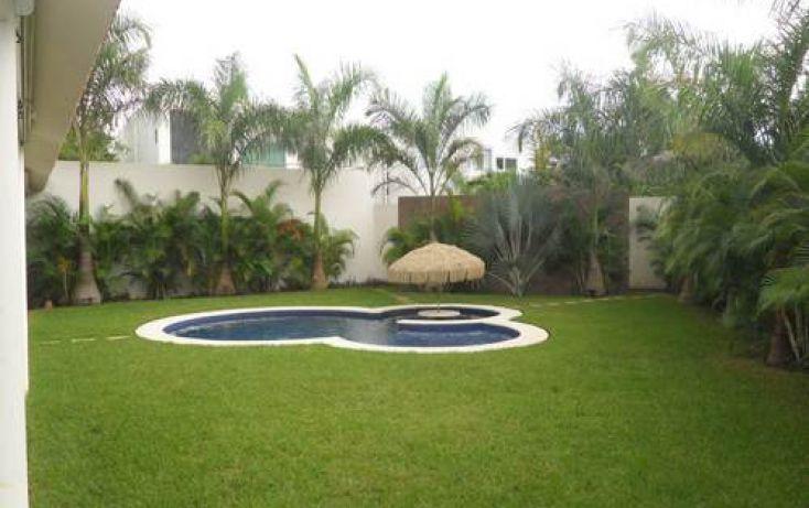 Foto de casa en condominio en venta en, álamos i, benito juárez, quintana roo, 1046385 no 07