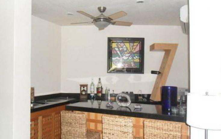 Foto de casa en condominio en venta en, álamos i, benito juárez, quintana roo, 1046385 no 08