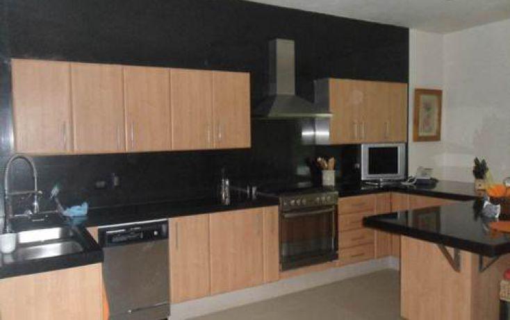 Foto de casa en condominio en venta en, álamos i, benito juárez, quintana roo, 1046385 no 09