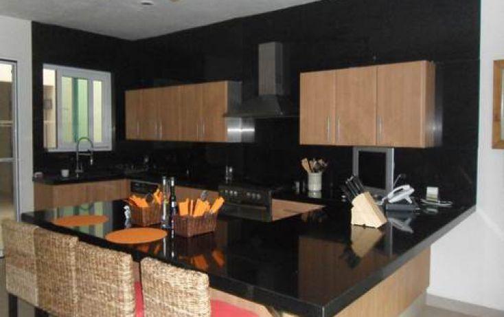 Foto de casa en condominio en venta en, álamos i, benito juárez, quintana roo, 1046385 no 10