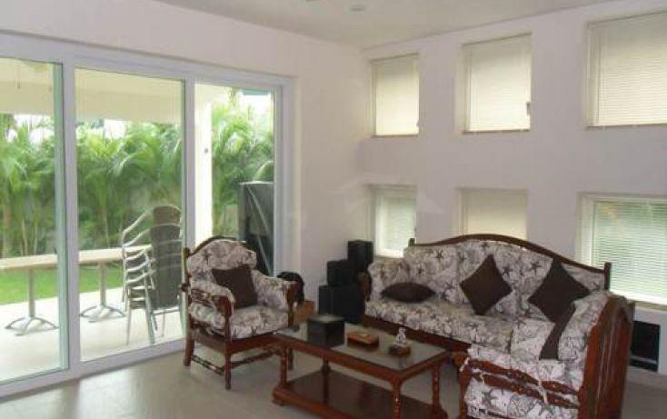Foto de casa en condominio en venta en, álamos i, benito juárez, quintana roo, 1046385 no 11
