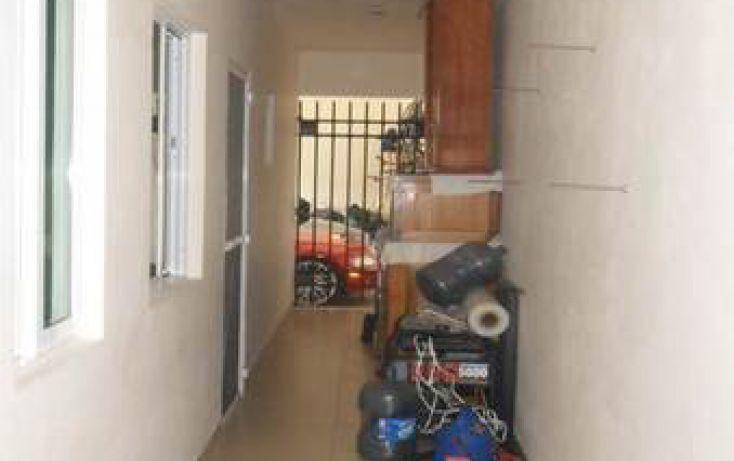 Foto de casa en condominio en venta en, álamos i, benito juárez, quintana roo, 1046385 no 13