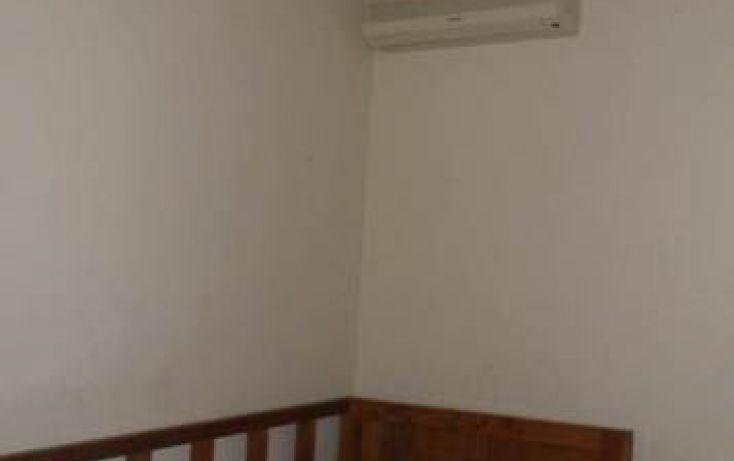 Foto de casa en condominio en venta en, álamos i, benito juárez, quintana roo, 1046385 no 14