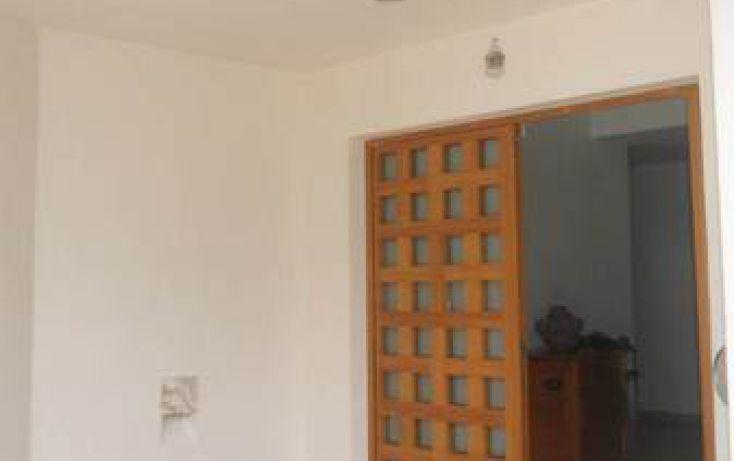 Foto de casa en condominio en venta en, álamos i, benito juárez, quintana roo, 1046385 no 15
