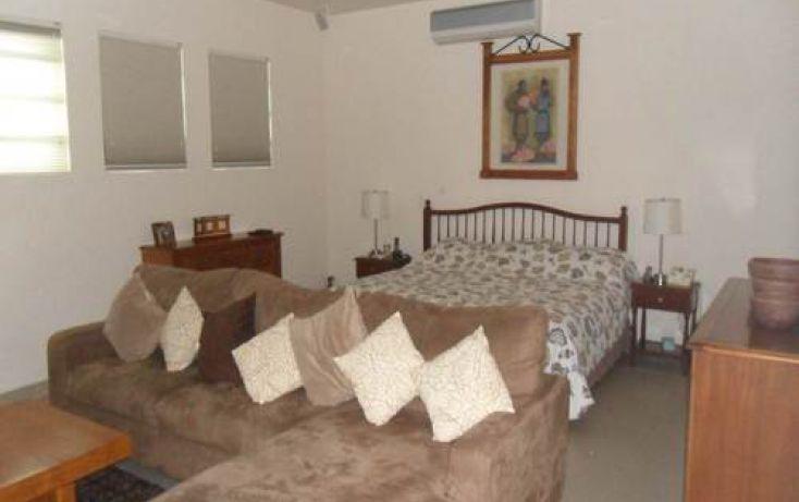 Foto de casa en condominio en venta en, álamos i, benito juárez, quintana roo, 1046385 no 16