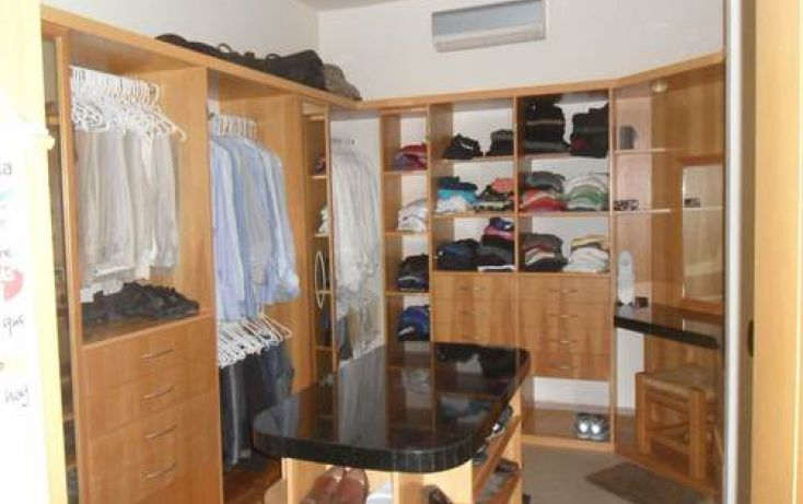 Foto de casa en condominio en venta en, álamos i, benito juárez, quintana roo, 1046385 no 17